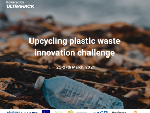 A NEW BEGINNING FOR PLASTIC